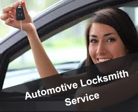 Central Locksmith Store Williamstown, NJ 856-389-2862